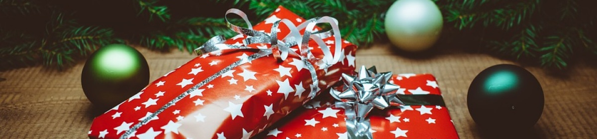 Best places for christmas shopping in bristol clifton for Best places for christmas shopping