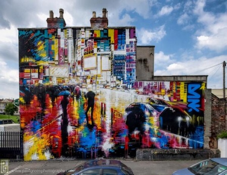 Dan Kitchener DANK